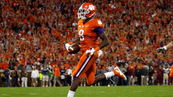 deon-cain-clemson-tigers-reinstated